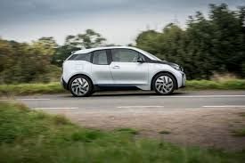 electric cars bmw what is the future for bmw u0027s electric cars london evening standard