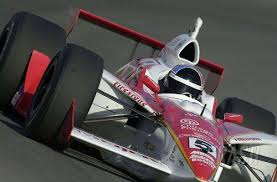 indycar indianapolis 500 starting grid news crash