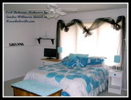 Before And After Bedroom Makeover Pictures - diy cool girls u0027 bedroom design ideas before and after pictures