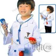 doctor kids costumes in nigeria for sale prices for children u0027s