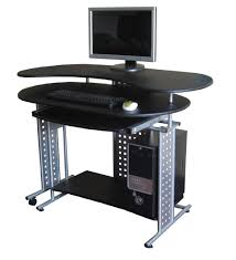 Ultimate Gaming Desk Amazing Furniture Home Office Ultimate Gaming Pc Custom Desk Build