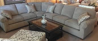 flexsteel sectional sofa 5535 thornton sectional sofa flexsteel