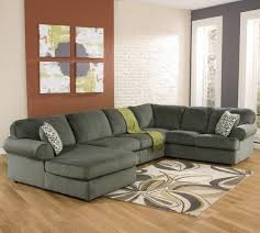 Sleeper Sofa Ashley Furniture by Gray Velvet Sleeper Sofa Ashley Furniture Sectional Sofa With