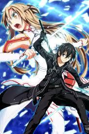 wallpaper android sao sword art online phone wallpaper kirisuna pinterest online