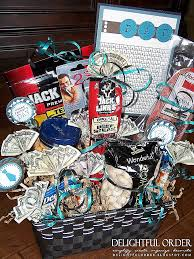 s day gifts same gift baskets best of same day delivery birthday gift baskets same