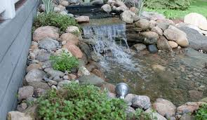 lansing water feature design residential u0026 commercial