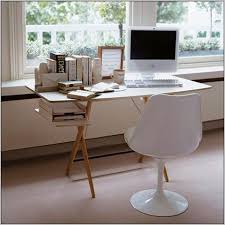 20 Diy Desks That Really Work For Your Home Office by 25 Melhores Ideias De Cheap L Shaped Desk No Pinterest