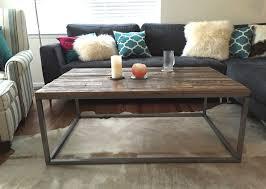 Modern Furniture In Denver by 50 Best Diy Furniture Ideas Images On Pinterest Home Diy And Live