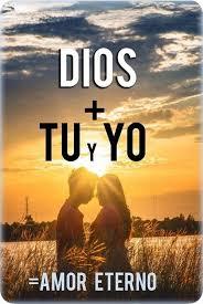 ver imágenes cristianas de amor frases cristianas amor para mi pareja solo imagenes bonitas