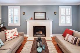 Living Room Staging How To Stage A Home 8 Tips And Ideas To Stage Your Home Redfin