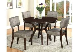 Living Room Dining Table 113 Best Dining Rooms Images On Pinterest Dining Room Dining