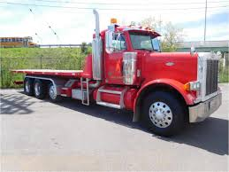peterbilt trucks in ohio for sale used trucks on buysellsearch