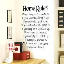 disney quotes love family wall arts vinyl wall decals quotes vinyl wall art disney quotes