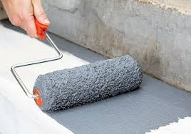 what type of paint do you need for kitchen cabinets the best concrete paint for indoor and outdoor projects