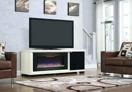 low profile tv cabinet low profile tv stand with fireplace extraordinary furniture white