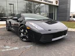 lamborghini aventador headlights in the dark used 2007 lamborghini gallardo for sale paramus nj
