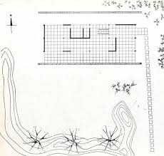 site plans for houses site plan house site plans kenzo tange and family