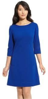 eliza j dresses eliza j sale up to 90 at tradesy