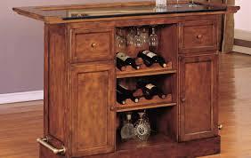 Antique Liquor Cabinet Jacquelinecote Com Wp Content Uploads Bar Cabinet