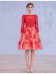 long sleeves lace wedding dress lace bridal dress long sleeves