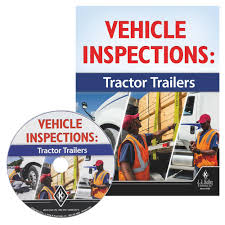 csa handbook a complete guide for cmv drivers