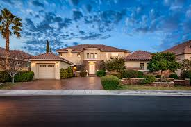 1 Homes by Million Dollar Homes In Las Vegas For Sale Up To 1m