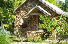 Rock Cottage Gardens Eureka Springs Rock Cottage Gardens B B In Eureka Springs Arkansas B B Rental