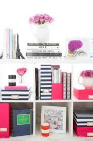 College Desk Organization by Get Your Stuff Off Your Desk Out Of Your Way Organizations