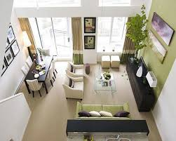 Very Small Living Room Decorating Ideas Pleasing 60 Small Living Room Ideas Budget Design Decoration Of