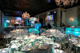 rachel dalton celebrity entertainment bat mitzvah at the