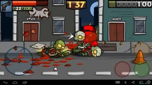 zombieville usa apk zombieville usa 2 gameplay android