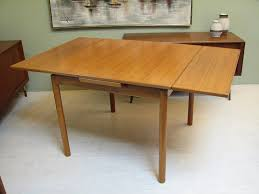 teak table runescape teak table for your complete country home