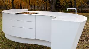 Corian Savannah Countertop Hi Macs The Newest Generation Of Inspiration In Solid Surface