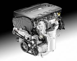 gm 2 0 liter i4 diesel luz engine info power specs wiki gm