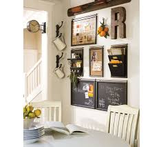 Pottery Barn Kitchen Decor Build Your Own Daily System Components Black Pottery Barn