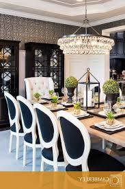Dining Room Table Centerpiece Dining Table Centerpiece Pinterest Bright White Table Set Armed