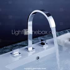 Modern Faucets For Bathroom Sinks by 378 Best A Master Bath Images On Pinterest Room Master Bath