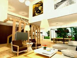 free home interior design software kitchen makeovers remodel drawing tool cabinet design best