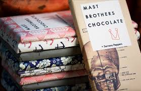 where to buy mast brothers chocolate mast brothers chocolate achieves a minimalist yet classic all