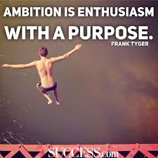 quotes about leadership power 13 motivational quotes about the power of ambition success