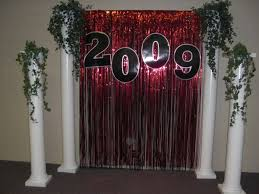 prom backdrops column designs company profile products deals specials and