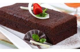 cara membuat brownies kukus simple resep brownies kukus sederhana dan murah for the home pinterest