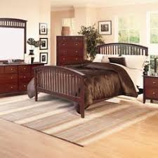 worldwide furniture direct closed furniture stores 1021