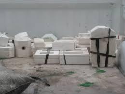 halloween ceramic molds ceramic molds donation lakeland high art department