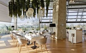 eco friendly restaurant interior design u2013 cas
