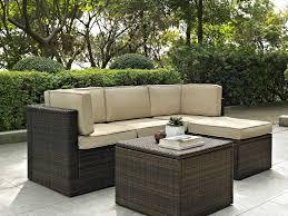 sofa 6 crosley outdoor furniture appealing big sofa square