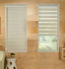 Vertical Blinds With Sheers Sheer Fabric Shades U0026 Blinds Blindsgalore
