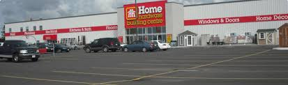 home hardware become a home owner