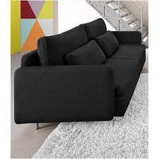 gros coussins de canape maison design sibfa com