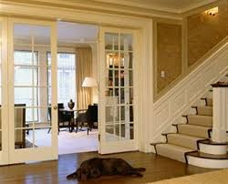 Interior French Doors White French Doors Interior Full Size Of Home Depot Patio Doors
